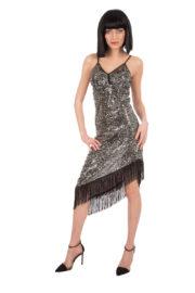 déguisement charleston, robe charleston déguisement, déguisement charleston, déguisement années 30, robe années 20, costume cabaret, déguisement cabaret femme, déguisement robe charleston Déguisement Charleston, Robe Soirée Chic
