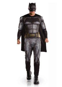 déguisement de batman movie homme, déguisement batman, déguisement super héros adulte, costume super héros homme, Déguisement Batman Movie
