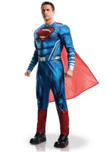 déguisement de superman movie homme, déguisement superman homme, déguisement super héros adulte, costume super héros homme, Déguisement de Superman Movie