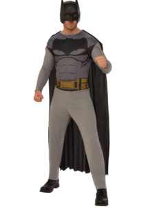 déguisement de Batman adulte, costume Batman pour homme, déguisement de super héros, costume de super héros, déguisement super héros pas cher, déguisement super héros pour homme, déguisement Batman pour homme, Batman pas cher, Déguisement Batman, Gamme Standard