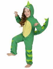 déguisement dinosaure fille, déguisement dinosaure garçon, déguisement de dragon pour enfant, déguisement de dinosaure enfant, costume dragon fille, déguisement de dragon, costume de dinosaure, déguisement mardi gras enfant Déguisement de Dinosaure, Fille et Garçon