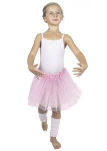tutu fille, tutu de danseuse fille, tutu pour enfant, jupons pour enfant, tutu de danseuse fille, tutu rose pour enfant, Tutu Rose de Danseuse, en Tulle, Fille