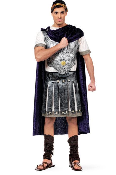 3721b545ca42 déguisement de gladiateur romain, déguisement romain homme, costume romain  homme, déguisement gladiateur adulte