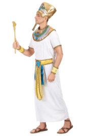 déguisement de pharaon, costume pharaon adulte, déguisement égyptien adulte, déguisement pharaon homme, déguisement égypte, déguisement égyptien, costume égyptien pharaon, déguisement de ramses Déguisement Pharaon Egyptien, Ramses 2