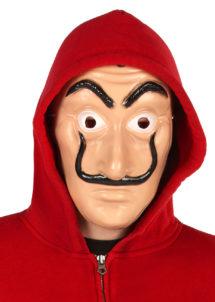 masque dali, masque casa de papel, masque casa del papel, masque dali netflix, masque série casa de papel, masque série casa del papel, Masque Casa de Papel, Masque Dali