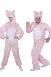 déguisement animaux, déguisements couples, déguisement de cochon, déguisement couples d'animaux, déguisement de cochon Déguisement Couple de Cochons