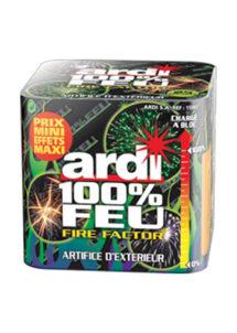 feux d'artifice compact, acheter feux d'artifices paris, feux d'artifices compacts, feux d'artifices ardi, feux d'artifice pas cher, feux d'artifices 100% feu fire factor, Feux d'Artifices Compacts, 100% Feu Fire Factor