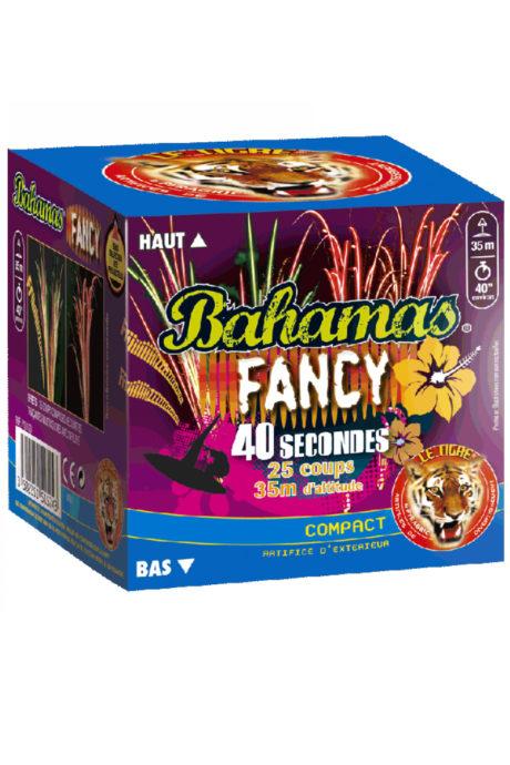 feux d'artifice bahamas, feux d'artifice automatiques, achat feux d'artifice paris, feux d'artifices compacts, feux d'artifices pyragric Feux d'Artifices, Compacts, Bahamas Fancy