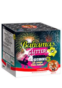 feux d'artifice bahamas, feux d'artifice automatiques, achat feux d'artifice paris, feux d'artifices compacts, feux d'artifices pyragric, Feux d'Artifices, Compacts, Bahamas Glitter