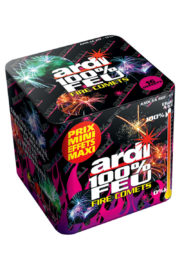 feux d'artifice compact, acheter feux d'artifices paris, feux d'artifices compacts, feux d'artifices ardi, feux d'artifice pas cher, feux d'artifices 100% feu fire comets Feux d'Artifices Compacts, 100% Feu Fire Comets