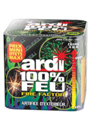 feux d'artifice compact, acheter feux d'artifices paris, feux d'artifices compacts, feux d'artifices ardi, feux d'artifice pas cher, feux d'artifices 100% feu fire factor Feux d'Artifices Compacts, 100% Feu Fire Factor