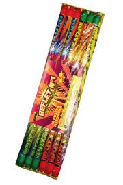 eux d'artifices, fusées, fusées reflet, achat feux d'artifices paris, fusées d'artifice Feux d'Artifices, Fusées Reflet 1