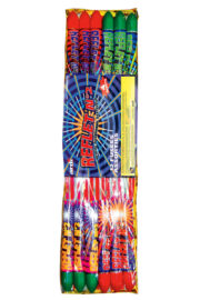 eux d'artifices, fusées, fusées reflet, achat feux d'artifices paris, fusées d'artifice Feux d'Artifices, Fusées Reflet 2