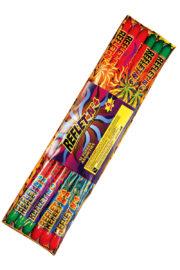 eux d'artifices, fusées, fusées reflet, achat feux d'artifices paris, fusées d'artifice Feux d'Artifices, Fusées Reflet 4