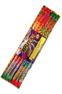 eux d'artifices, fusées, fusées reflet, achat feux d'artifices paris, fusées d'artifice, Feux d'Artifices, Fusées Reflet 4