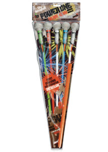 fusées d'artifices, feu d'artifice fusées, fusées cannon ball, fusées power one, acheter des fusées à paris, Feux d'Artifices, Fusées Cannon Ball Power One