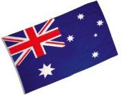 drapeau de l'australie, drapeau supporters, drapeaux coupe du monde 2018, drapeau australien, acheter drapeau de l'australie Drapeau de l'Australie