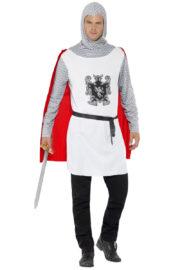 déguisement de chevalier homme, costume chevalier homme, déguisement chevalier adulte, costume médiéval homme, déguisement médiéval homme Déguisement Médiéval, Chevalier Silver