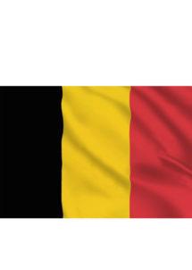 drapeau belge, drapeau belgique, drapeau euro, drapeau coupe du monde, Drapeau de la Belgique, 90 x 150 cm