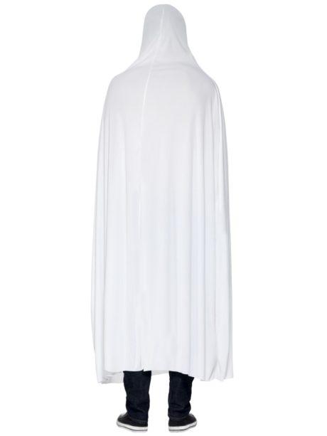déguisement fantôme halloween, déguisement fantôme adulte, déguisement halloween homme, costume de fantôme homme Déguisement Fantôme du Manoir