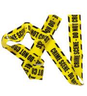 bande scène de crime, bande de sécurité, bande sécurité scène de crime Bande de Sécurité Scène de Crime