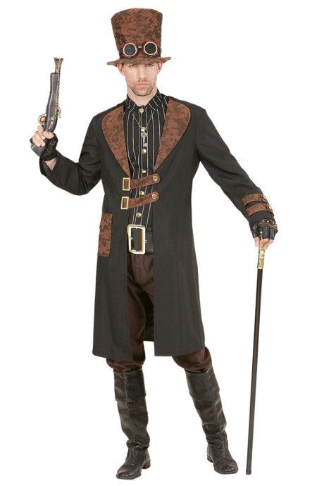 déguisement steampunk pour homme 51ca607f06d