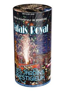 feu d'artifice, volcans, fontaines, feux d'artifice de jardin, Feux d'Artifices, Fontaine Palais Royal