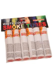 fumigènes, pétards et fumigènes, feu d'artifice pour particulier, achat feux d'artifice, feux d'artifices pour jardin, Fumigène Blanc