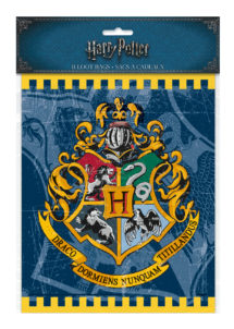 sachets cadeaux Harry Potter, anniversaire Harry Potter, sacs cadeaux Harry Potter, Sachets Cadeaux Harry Potter