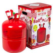 hélium, bouteille d'hélium, bonbonne d'hélium, hélium pour ballon, ballons à l'hélium, acheter de l'hélium, hélium paris