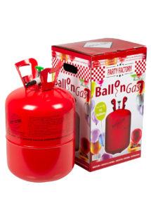 hélium, bouteille d'hélium, bonbonne d'hélium, hélium pour ballon, ballons à l'hélium, acheter de l'hélium, hélium paris, Bouteille d'Hélium, à la Vente