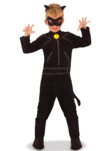 déguisement chat noir miraculous, déguisement chat noir ladybug, Déguisement Chat Noir Miraculous