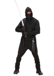 katana japonais, faux katana, arme en plastique, arme japonaise factice, faux katana, sabre japonais, arme de déguisement, sabre déguisement de ninja, faux sabre de ninja, faux katana de ninja japonais, Katana Japonais, 107 cm