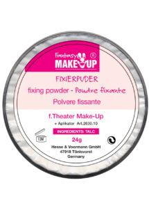 poudre fixation maquillage, poudre fixante pour fard gras, poudre fixante pour maquillage, Poudre de Fixation de Maquillage