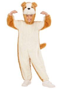 déguisement de chien enfant, costume de chien pour enfant, déguisements enfants, Déguisement de Chien, Fille et Garçon