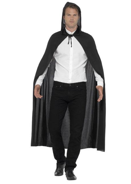 cape noire halloween, cape halloween adulte, cape déguisement halloween, cape adulte halloween, cape noire adulte halloween, cape halloween déguisement, cape noire déguisement, cape carnaval de venise, cape à capuche déguisement, cape noire à capuche, Cape Noire à Capuche