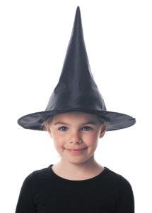 chapeau de sorcière enfant, Chapeau de Sorcière, Enfant
