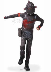 déguisement fortnite enfant, déguisement black Knight fortnite, Déguisement Black Knight, Fortnite, Garçon