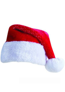 bonnet de noel, chapeau de noel, bonnet de père noel, bonnet de pere noel, accessoire pere noel déguisement, bonnet rouge noel, bonnet classique noel, bonnet original pere noel, bonnet Père Noël, Bonnet de Père Noël, Rouge Scintillant