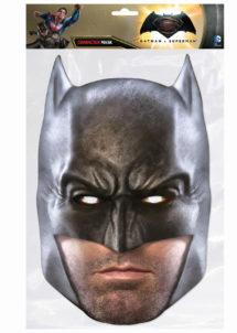 MASQUE-BATMAN-DAWN-OF-JUSTICE-masque super héros, masques Batman, Masque de Batman, Dawn of Justice