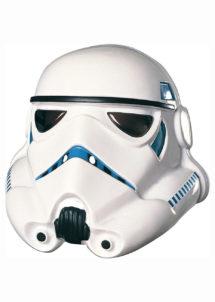 MASQUE-CLONE-TROOPER-STARWARS, masque Star Wars, masque de trooper, masque starwars, Masque Clone Trooper, Star Wars
