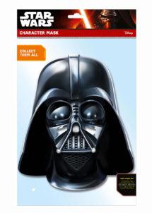 masque dark vador, masque Star Wars, Masque de Dark Vador, Star Wars