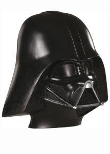 masque dark vador, accessoire star wars, masque héros, soirée super héros, masque déguisement, accessoire masque déguisement, accessoire déguisement star wars, Masque Dark Vador Rigide, Star Wars