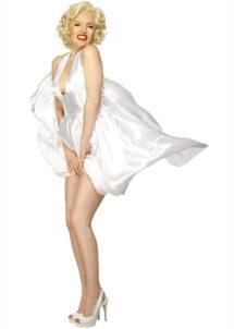 déguisement maryline monroe, déguisement marilyn, déguisement marilyn monroe, costume marilyne monroe, Déguisement Marilyn Monroe, Licence