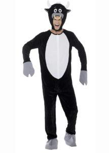 déguisement de taureau, costume de taureau, déguisements animaux, Déguisement de Taureau, Combinaison + Coiffe
