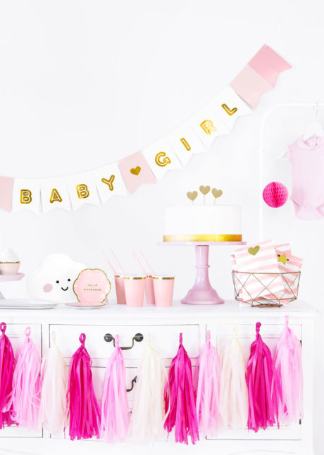 décorations pour gâteaux, cupcake topper, cake topper, Décoration Gâteaux, Pics Apéro, Coeurs Dorés