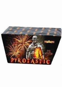feu d'artifice pour particulier, achat feux d'artifice, feux d'artifices pour jardin, feu d'artifice automatique, Feux d'Artifices, Compacts, Pyrostatic