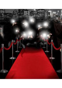 tapis rouge cinéma, décorations thème cinema, tapis rouge, Tapis Rouge Cinéma, 460 x 60