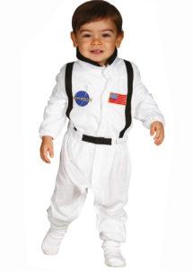 déguisement astronaute bébé, déguisement pour bébé, déguisement enfant, Déguisement d'Astronaute, Bébé
