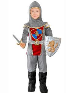 déguisement chevalier enfant, déguisement de chevalier garçon, costume de chevalier enfant, Déguisement de Chevalier, Lion, Garçon